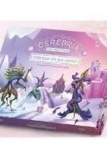 MindClash Games Cerebria: The Inside World: Ext. Forces of Balance (EN) (commande spéciale)