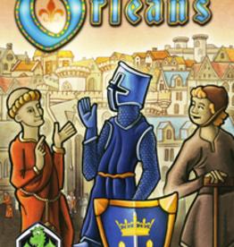 Dlp Games Orleans (EN)