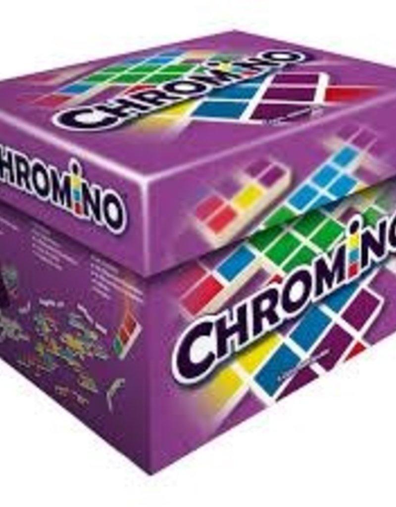 Asmodee Chromino (ML)
