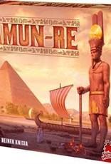 Super Meeple Amun-Re (FR) (commande spéciale)
