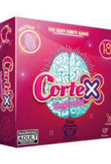 Captain Macaque Braintopia: Cortex (ML) (Commande Spéciale)
