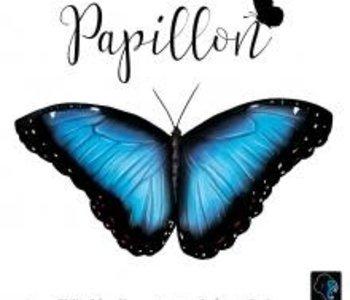Papillon (ML) (Commande Spéciale)