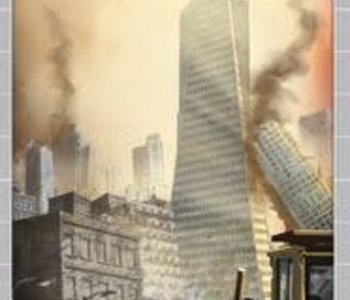 Aftershock: ext. District 6 (EN)