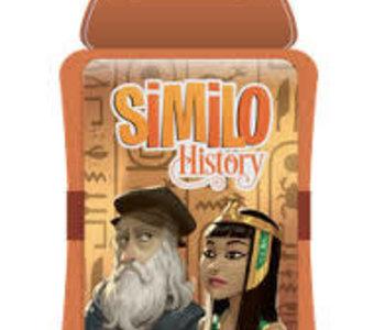 Similo: History (EN)