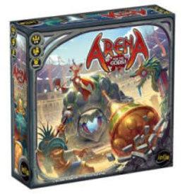 Iello Solde: Arena for the Gods! (FR)