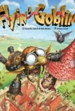 Iello Flyin Goblin (FR)