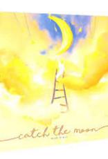 Bombyx Catch the Moon (EN) (commande spéciale)