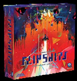Renegade Game Studios Flipships (FR) (Commande spéciale)