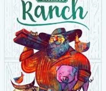 Rolling Ranch (EN)