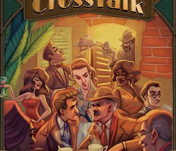 Crosstalk (EN) (Commande Spéciale)