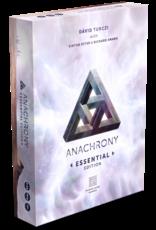MindClash Games Anachrony: Essential Edition (EN)