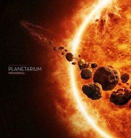 Sparkworks Précommande: Planetarium: Ext. Primordial (EN)