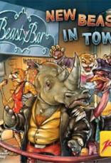 Zoch Beasty Bar: New Beasts in Town (ML) (2015)