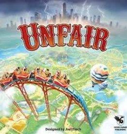 CMON Limited Unfair (EN)