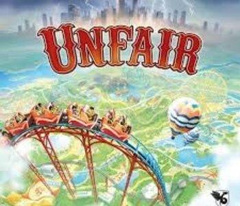 Unfair (EN)