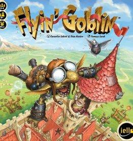 Iello Flyin Goblin (EN)