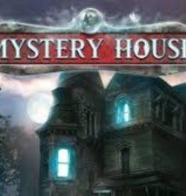 Cranio Créations Précommande: Mystery House (EN)