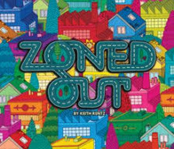Zoned Out (EN)