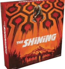 Mixlore The Shining (EN) (Commande Spéciale)