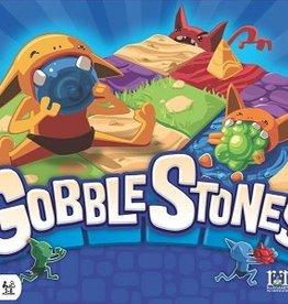 R&R Games Gobble Stones (ML)
