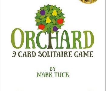 Orchard (EN)