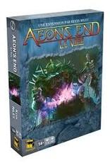 Matagot Aeon's End: Ext. Le Vide (FR)
