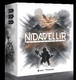Grrre Games Nidavellir (FR)