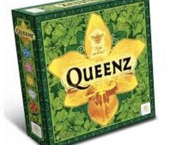 Queenz (FR)