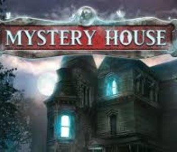 Mystery House (EN)