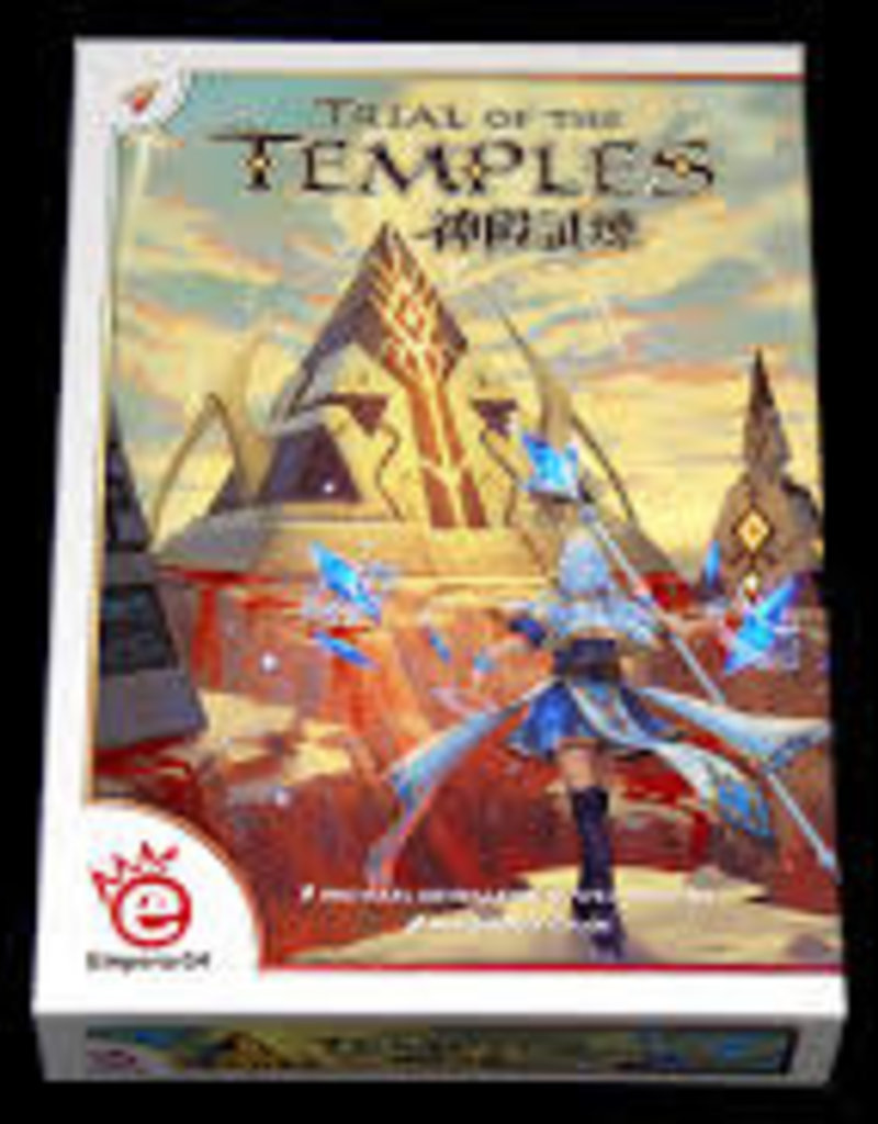 Greater Than Games Trial Of The Temples (EN)