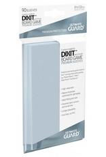 Ultimate Guard 10284 Sleeve  «Dixit» 81 mm X 122 mm / 90 (Commande Spéciale)