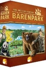 Funforge Barenpark (FR)