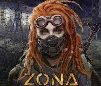 Zona: The Secret Of Chernobyl (EN)