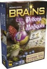 Matagot Brains: Potions Magiques (FR)