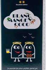 Blanc Manger Coco (FR) (sur demande)