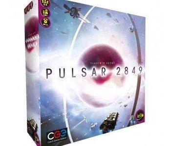 Pulsar 2849 (FR)