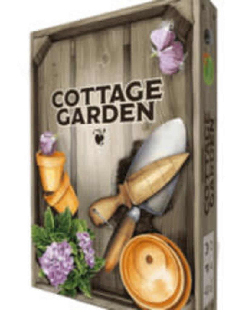 Blackrock Games Cottage Garden (FR) (sur demande)