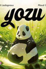 Capstone Games Précommande: Yozu (ML)
