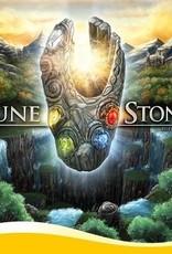 Queen Games Rune Stones (ML)