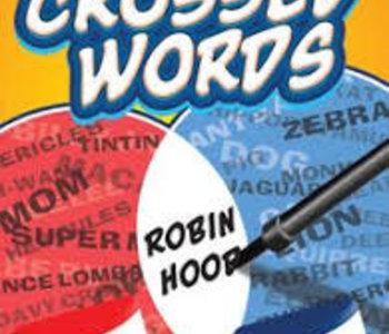 Crossed Words (EN)