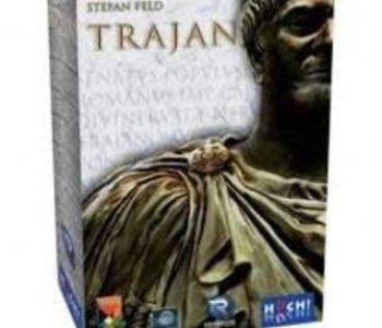 Trajan (ML)