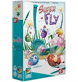 LOKI Superfly (ML)