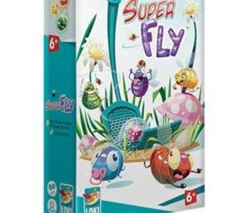 Superfly (ML)