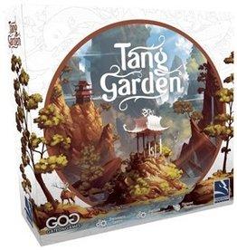 Thundergryph Games Tang Garden (EN)
