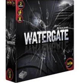 Iello Watergate (FR)