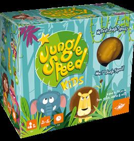FoxMind Jungle Speed: Kids (ML)