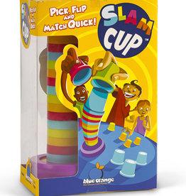 Blue Orange Games Précommande: Slam Cup (ML)