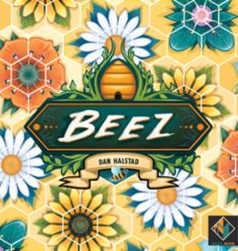 Next Move Games Précommande: Beez (ML) Q4 2020: Octobre à Décembre 2020