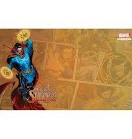 Fantasy Flight Games Précommande: Marvel Champions LCG: Doctor Strange Game Mat (EN)