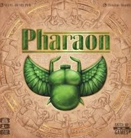 Catch-Up Games Pharaon (FR)